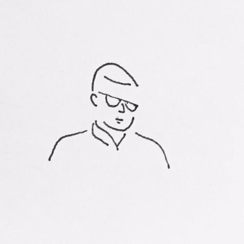 asa highsmith's avatar