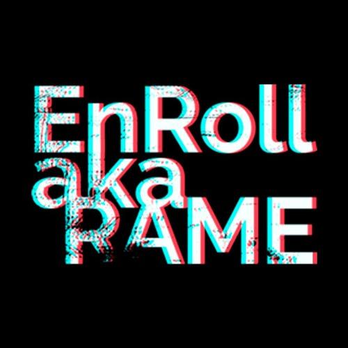 Profile photo of Enroll aka Rame