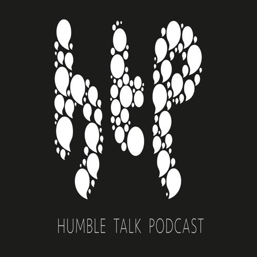 Humble Talk Podcast's avatar