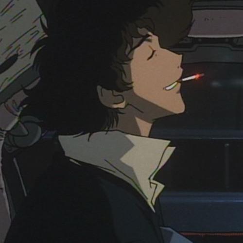 TY VEGGIES's avatar