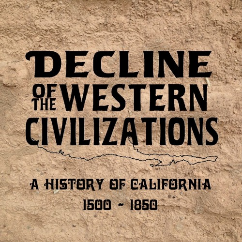 Decline of the Western Civilizations's avatar