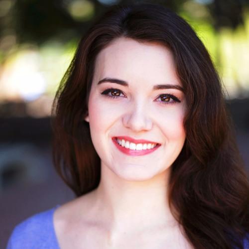 Bethany Brown's avatar