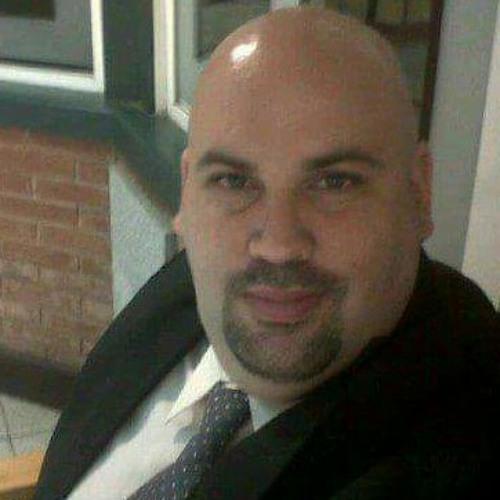 gordo kilombero's avatar