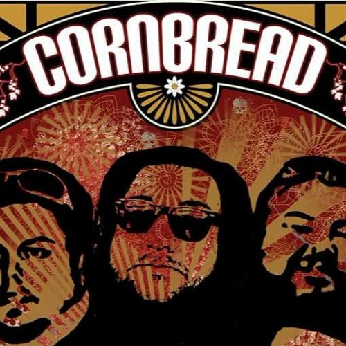 Cornbread Band's avatar