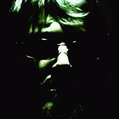MrDragonbeard's avatar