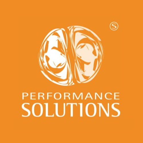 Performance Solutions's avatar