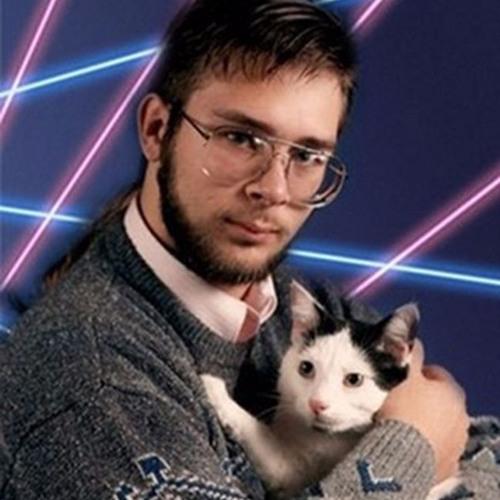 DJ Awkward's avatar