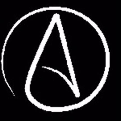 Atjazz Ft Robert Owens - Love Someone (Alpha & Olmega Remix)
