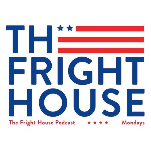 The Fright House Podcast's avatar