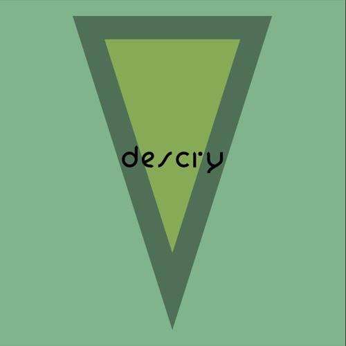 Descry's avatar