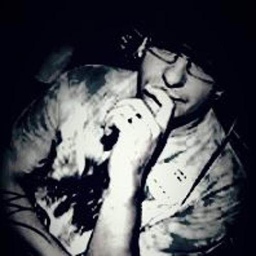 DEERAGE (DJ) from SDT's avatar