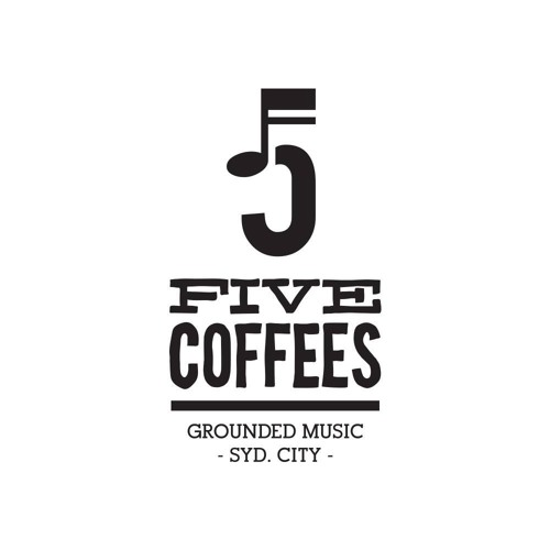Five Coffees's avatar