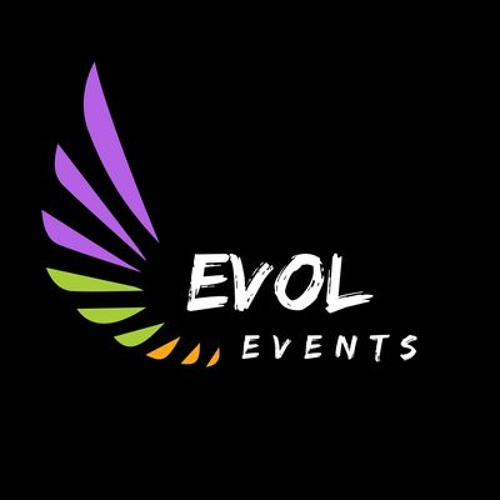Evol Events's avatar