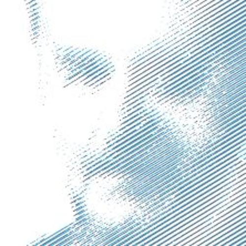 Institut Louis Bachelier's avatar