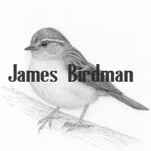 James Birdman(0plus)'s avatar