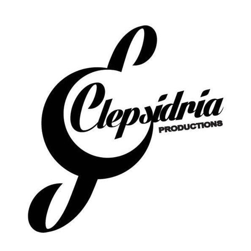 Clepsidria Productions's avatar