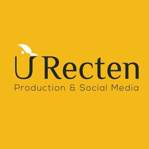 URecten's avatar