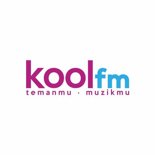 Kool FM's avatar