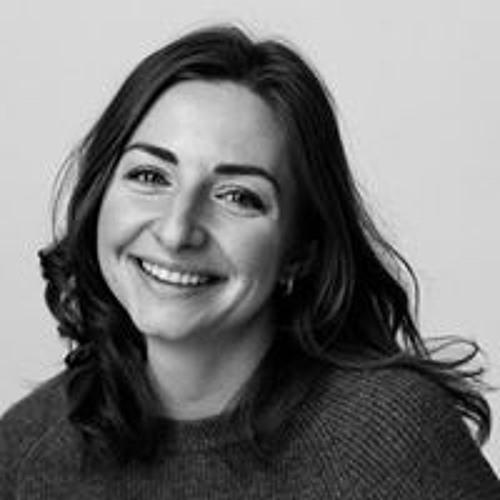 Daria Kravtsova's avatar