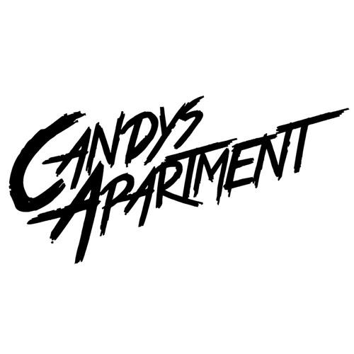 Candys Apartment's avatar
