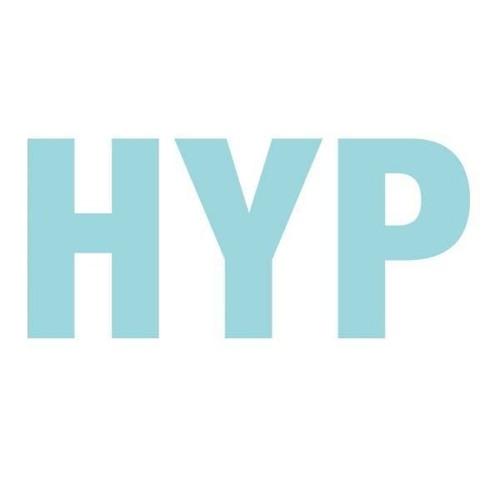 Label HYP's avatar