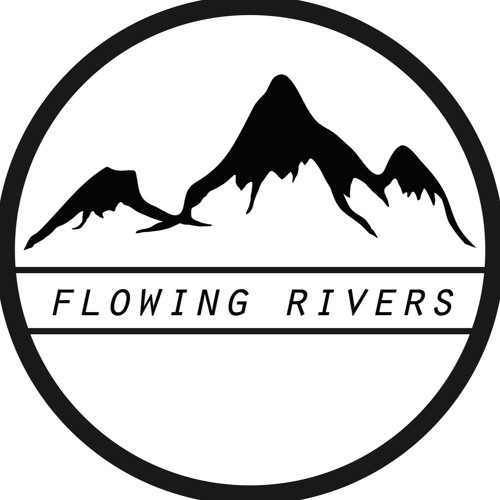 Flowing Rivers's avatar