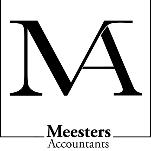 Vincent Meesters's avatar