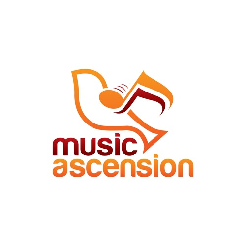 Music Ascension's avatar