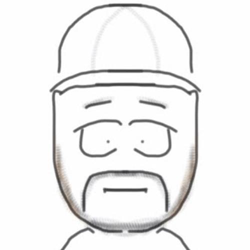 Dominic Monj's avatar
