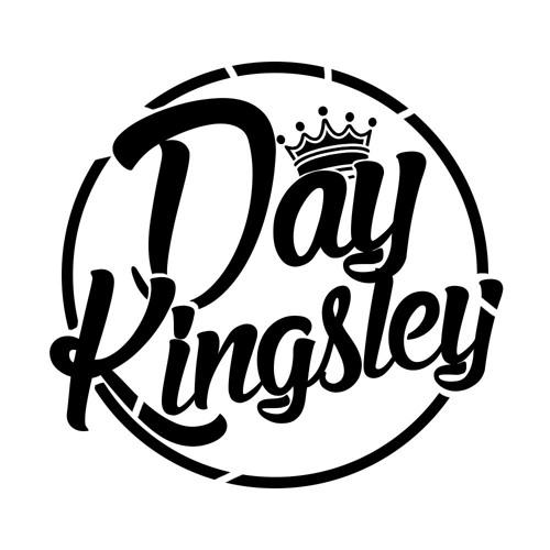 Day Kingsley's avatar