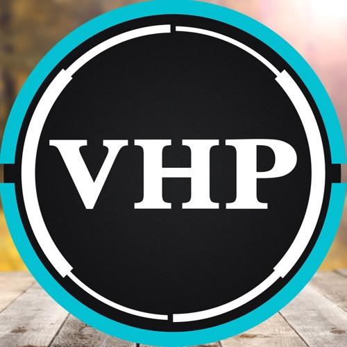 VeryHappyPeople's avatar