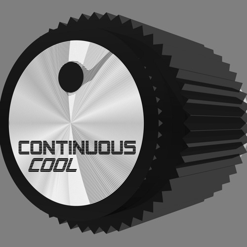 CONTINUOUS COOL's avatar