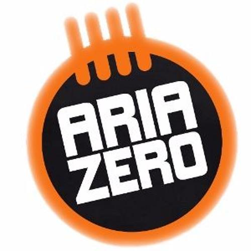 AriaZero's avatar