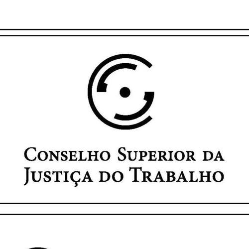 csjtoficial's avatar