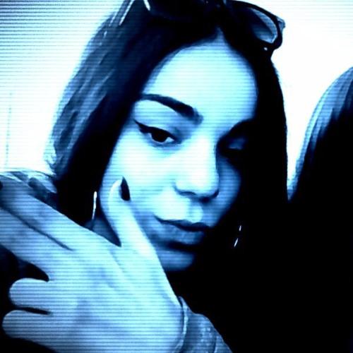 Joana Lopes's avatar