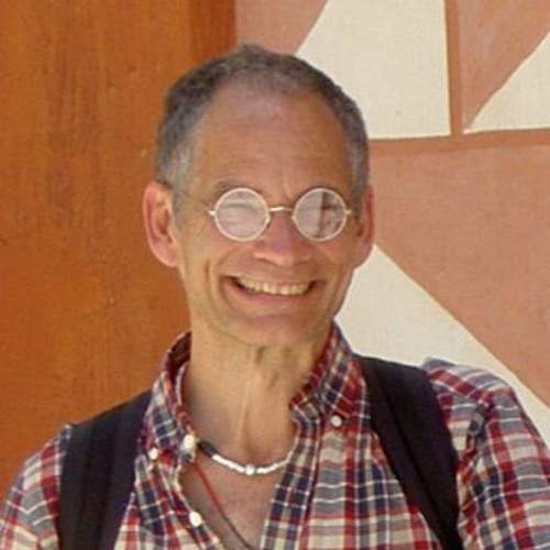Tim Lane's avatar