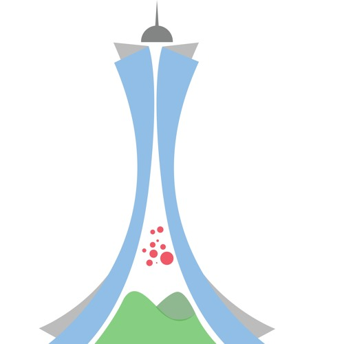 الباحثون الجزائريون's avatar