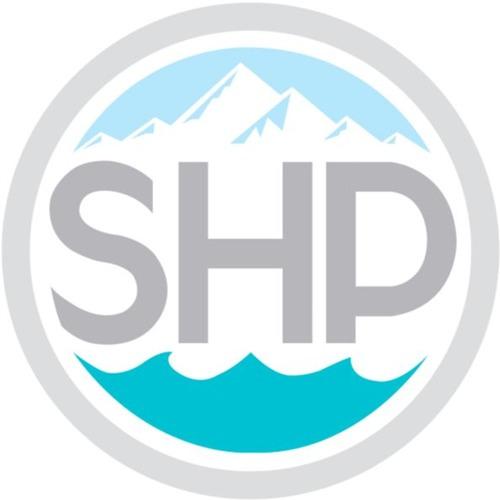 ShredHousePro Radio's avatar