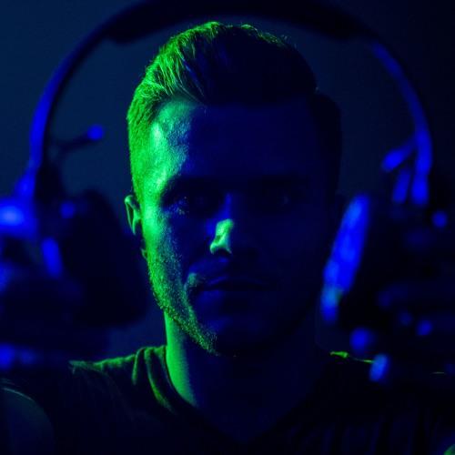 DJ JACK's avatar