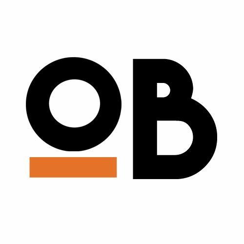 Omari Banks's avatar