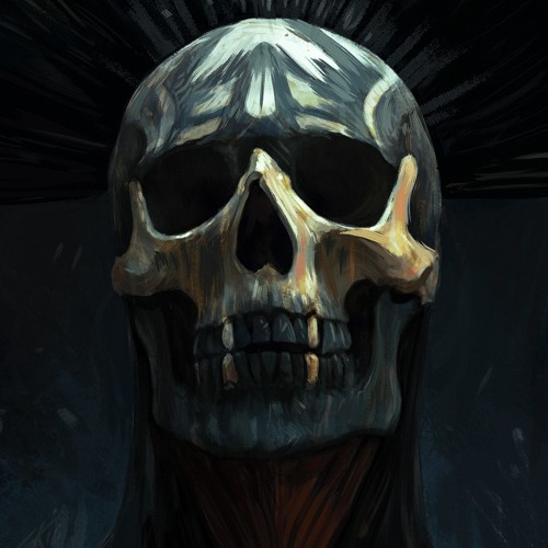 Lunaticvice's avatar