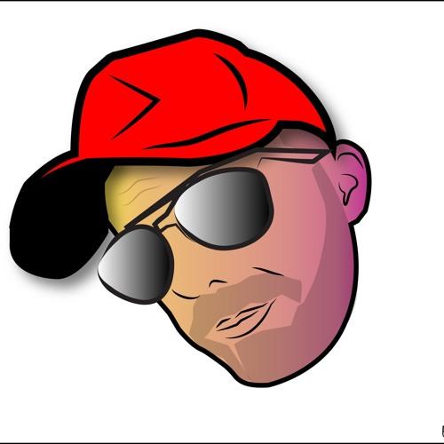 Ivan Bruni's avatar