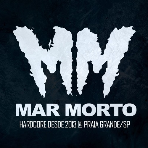 MAR MORTO's avatar