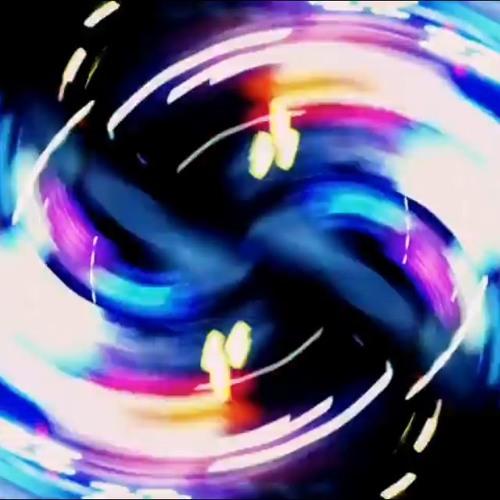 gyutan's avatar