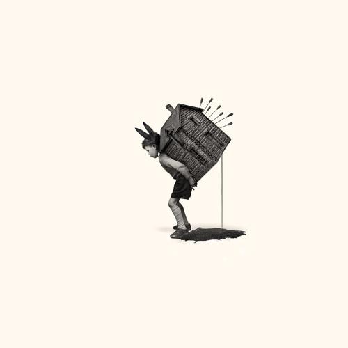 Βελόνα στα Αχυρα's avatar
