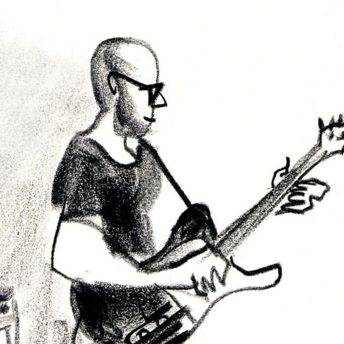 Jean Chaumont's avatar