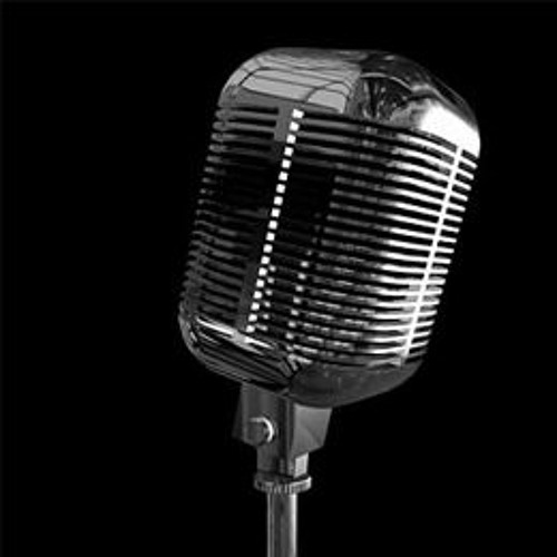 Johnny Vaga Producciones's avatar