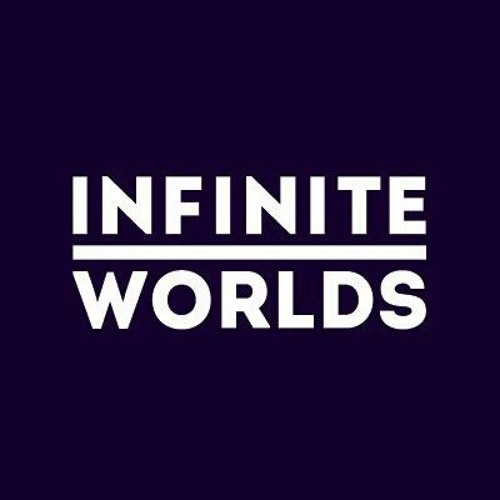 Infinite Worlds's avatar