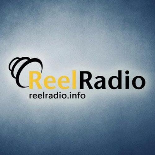 reelradioUQO's avatar