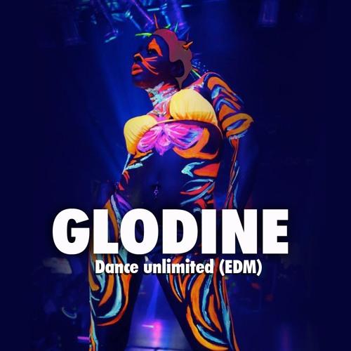 @glodine's avatar